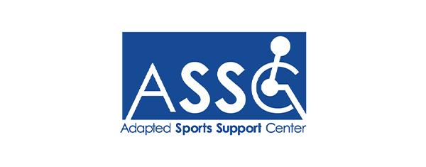 特定非営利活動法人アダプテッドスポーツ・サポートセンター