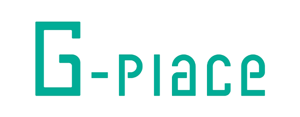 株式会社G-Place