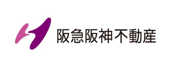 阪急阪神不動産株式会社