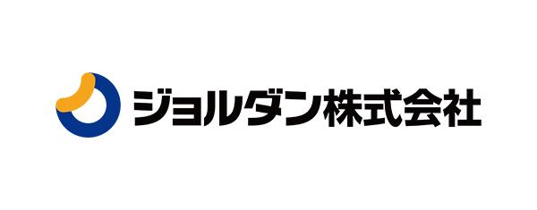 ジョルダン株式会社