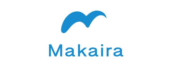 マカイラ株式会社