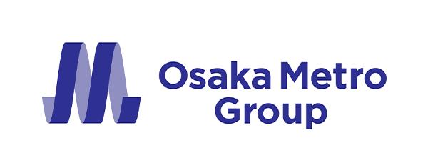 Osaka Metro Group