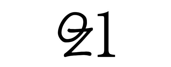 株式会社OZ1