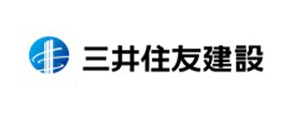 三井住友建設株式会社大阪支店