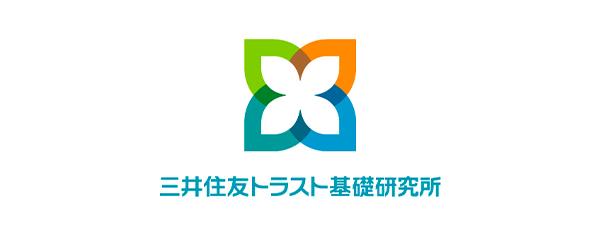 株式会社三井住友トラスト基礎研究所