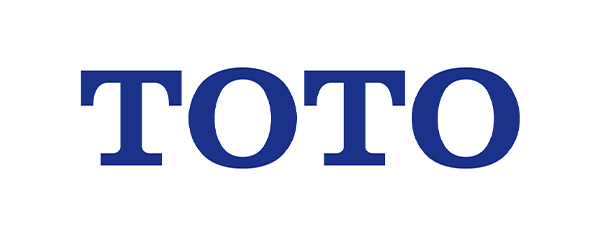 TOTO株式会社関西支社