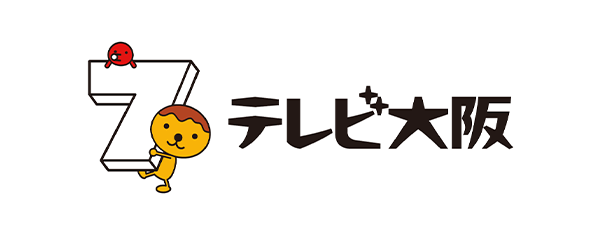 テレビ大阪株式会社