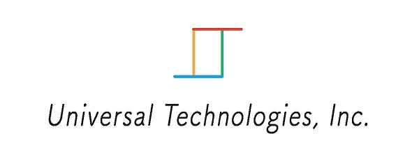 株式会社Universal Technologies