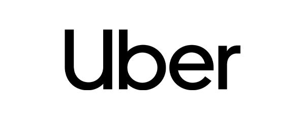 Uber Japan株式会社