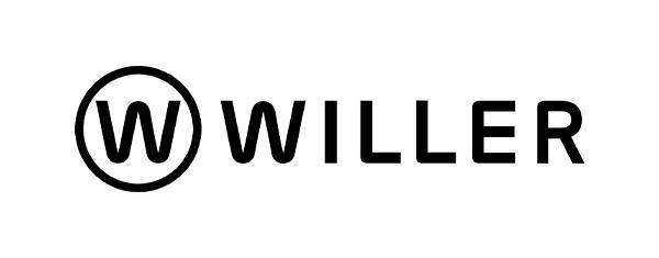 WILLER株式会社