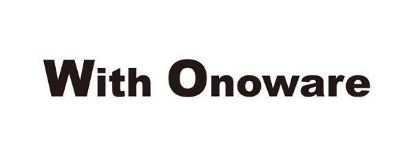 株式会社ウィズオノウェア