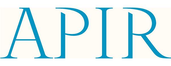 一般財団法人アジア太平洋研究所