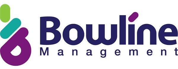 株式会社ボウラインマネジメント
