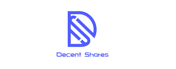 DECENT SHARES PTE.LTD.