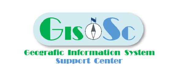 一般社団法人GIS支援センター