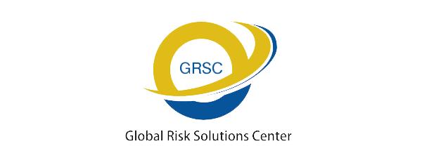 大阪大学大学院国際公共政策研究科グローバル・リスク・ソリューションズ・センター事務局