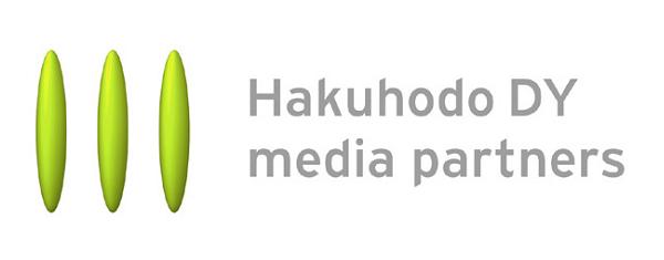 (株)博報堂DYメディアパートナーズ