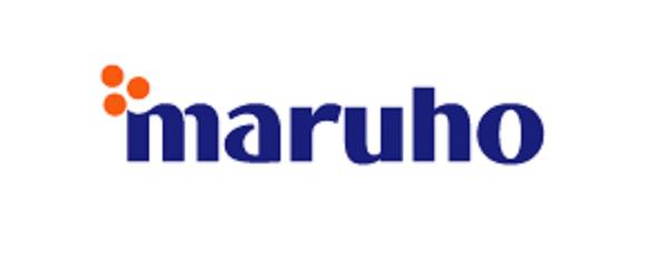 マルホ株式会社