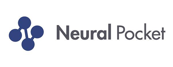 ニューラルポケット株式会社