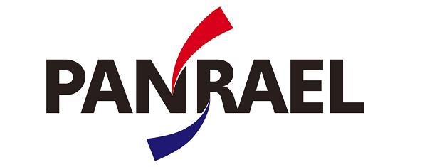 パンラエル株式会社
