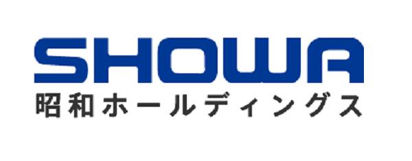昭和株式会社 関西支社