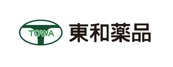 東和薬品株式会社