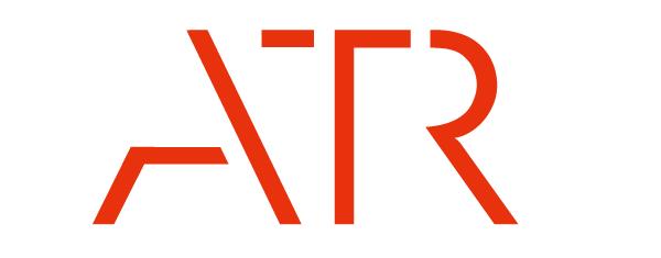 (株)国際電気通信基礎技術研究所(ATR)