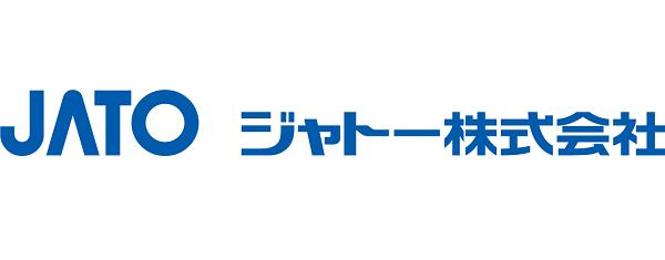 ジャトー株式会社