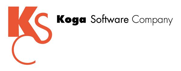 コガソフトウェア株式会社