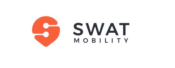 SWAT Mobility Japan株式会社