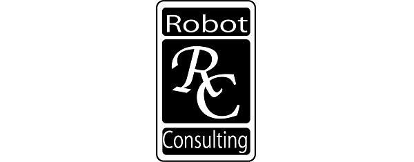 株式会社RobotConsulting