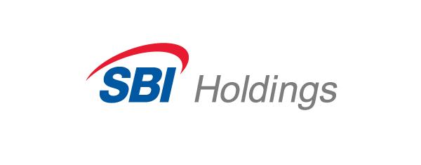 SBIホールディングス株式会社