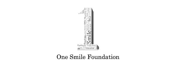 一般社団法人 One Smile Foundation